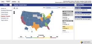 CME Evaluation, CME Outcomes