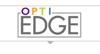 edgetop2